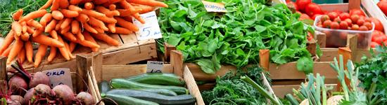 vegetablesandherbs