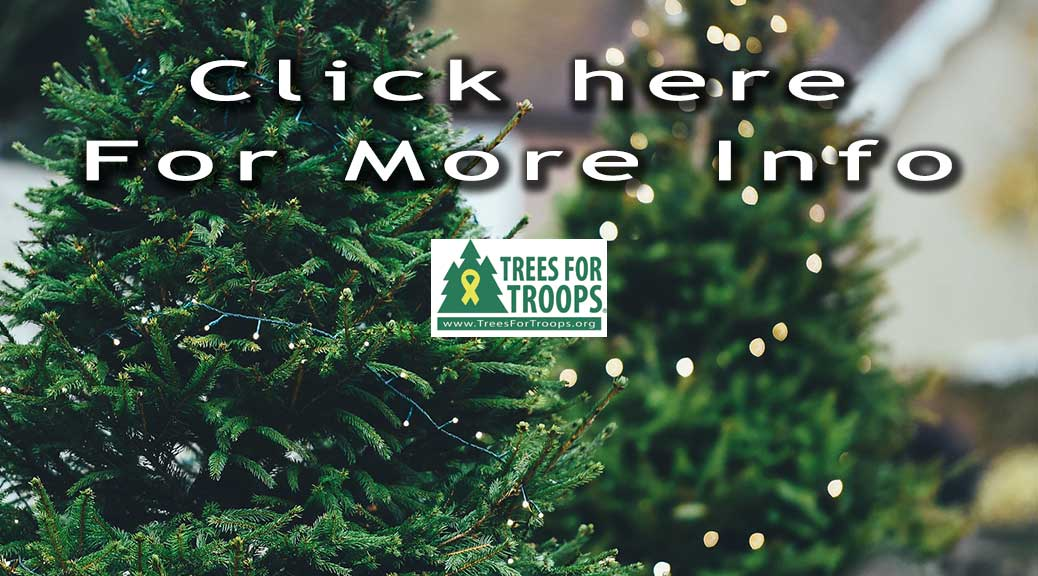 trees-for-troops-slider