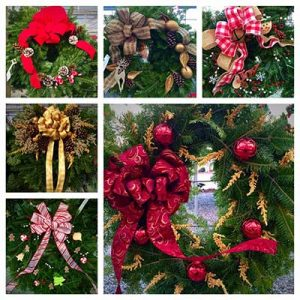 wreath-collage-1